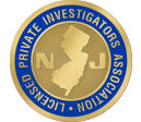 PI NJ logo
