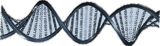 jwt-DNA-Spiral-horiz